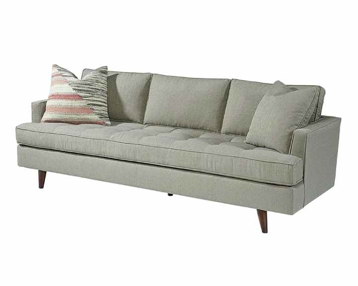 Joanna Gaines Sofa Magnolia Homeseagull Couch – Ecoagencia (View 5 of 20)