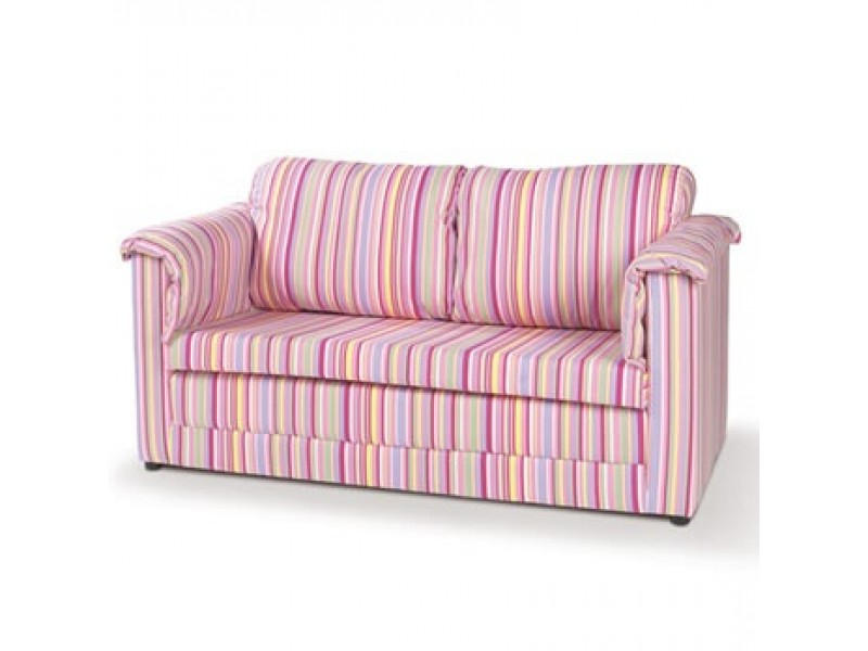 Kids Furniture: Amusing Ikea Childrens Couch Small Couch Ikea, Ikea With Most Popular Childrens Sofa Bed Chairs (View 16 of 20)