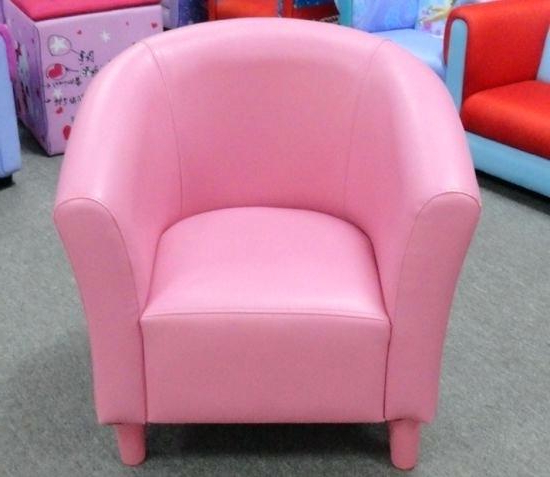 Kids Sofa Chair – Yachtbroker.co Pertaining To Best And Newest Kids Sofa Chair And Ottoman Set Zebra (Gallery 14 of 20)