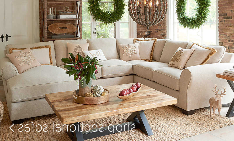 Knowwherecoffee Home Blog Intended For Living Room Sofas And Chairs (View 9 of 20)