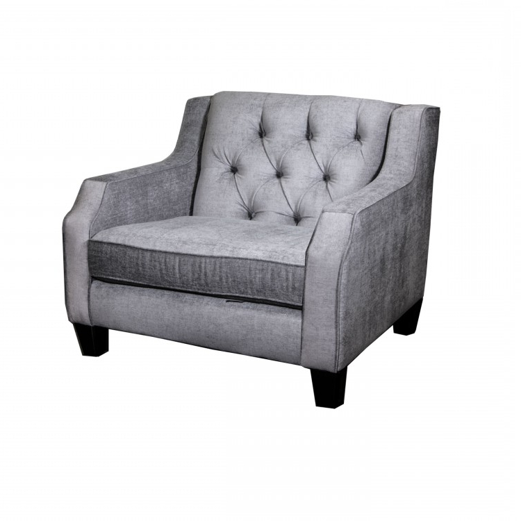 Lastman's Bad Boy In Sofa Chairs (View 11 of 20)