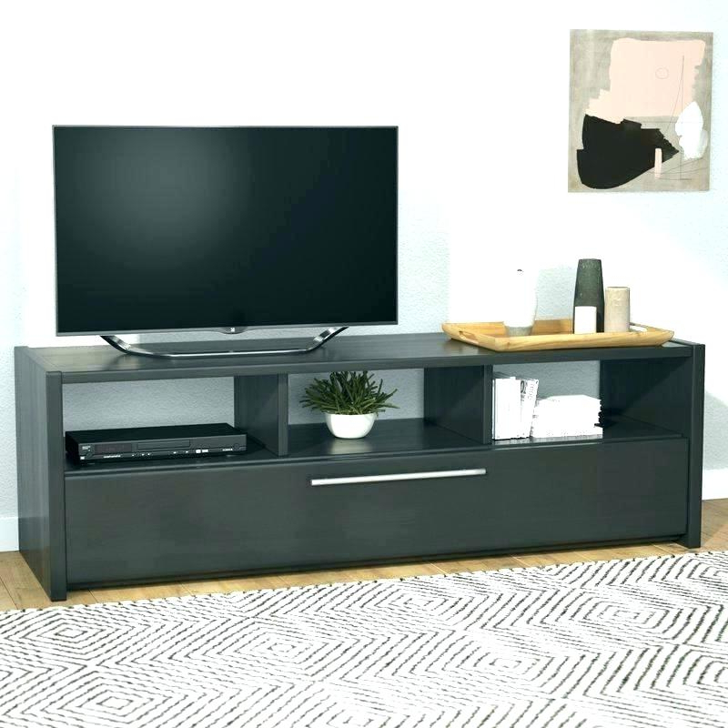 Latest Big Lots Tv Stands Intended For Big Lots Tv Stand Big Lots Stands Stand Stand Inch White Stand Big (View 14 of 20)