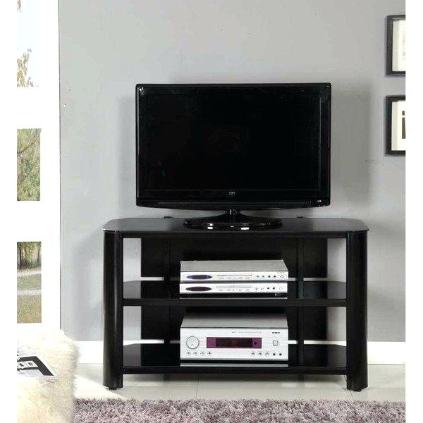 Latest Blackwelder 82 Tv Stand Stands The Home Depot P – Probanki With Bale 82 Inch Tv Stands (View 16 of 20)