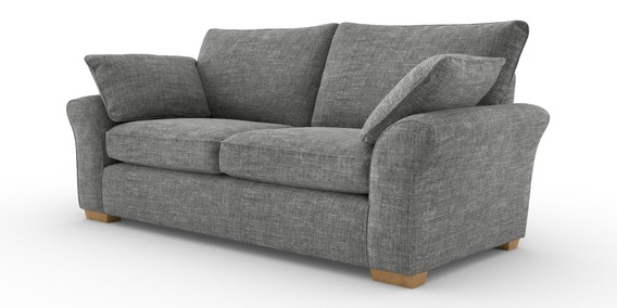 Latest Buy Garda From The Next Uk Online Shop Intended For Sierra Foam Ii Oversized Sofa Chairs (View 20 of 20)