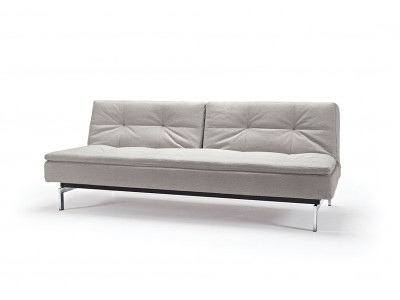 Latest Dublexo Sofa Bed 115 X 210 Cm With Regard To Sofa Beds Chairs (View 5 of 20)