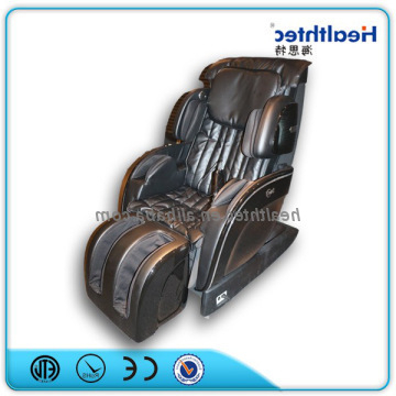 Latest Ej899, China Ul Foot Massage Sofa Chair Manufacturer & Supplier Fob For Foot Massage Sofa Chairs (View 14 of 20)
