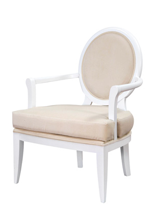 Latest Kora Wood Lounge Chair (View 17 of 20)