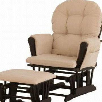 Latest Recliner Sofa Chairs With Regard To Glider Recliner Sofa Chair Leather Sofa Single Chairs (View 10 of 20)