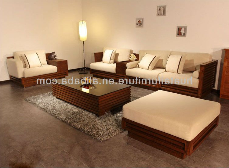 Latest Very Cheap Sofa Furniture For Sale ,chinese Modern Living Room With Cheap Sofa Chairs (View 14 of 20)