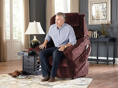 Lazboy Chairs, Medical Lift Chairs, La Z Boy Reclining Sofa In Current Lazy Boy Sofas And Chairs (View 19 of 20)