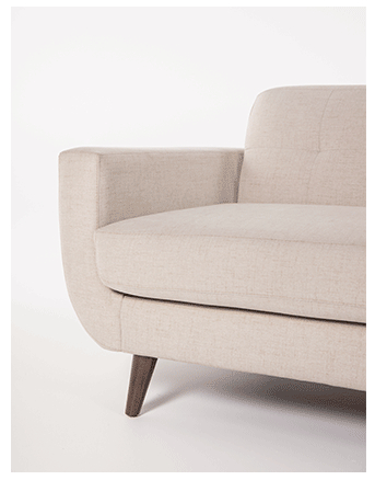 Living Regarding Current Loft Smokey Swivel Accent Chairs (Gallery 1 of 20)