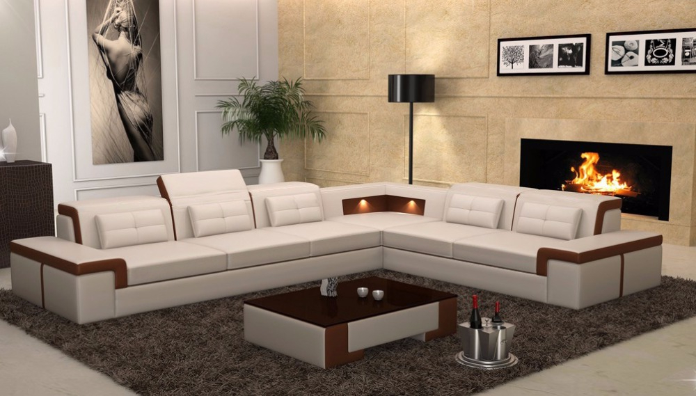 Living Room: Cheap Living Room Furniture Sets For Contemporary Throughout Preferred Cheap Sofa Chairs (View 15 of 20)