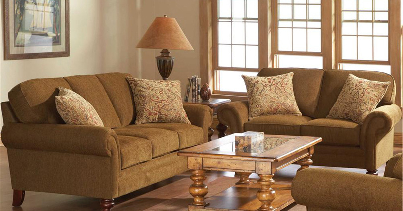 Living Room Sofas And Chairs With Trendy Living Room Furniture – Value City Furniture – New Jersey, Nj (Gallery 14 of 20)