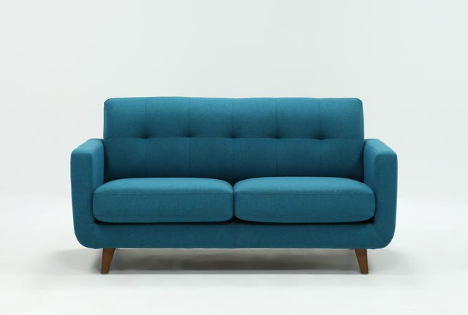 Featured Photo of Allie Jade Sofa Chairs