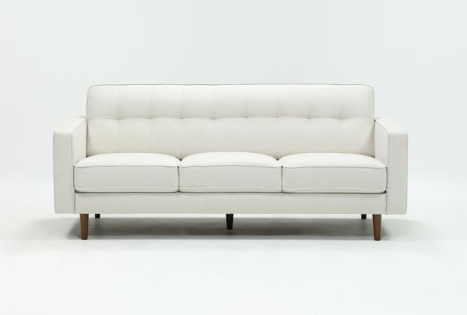 Featured Photo of London Optical Sofa Chairs