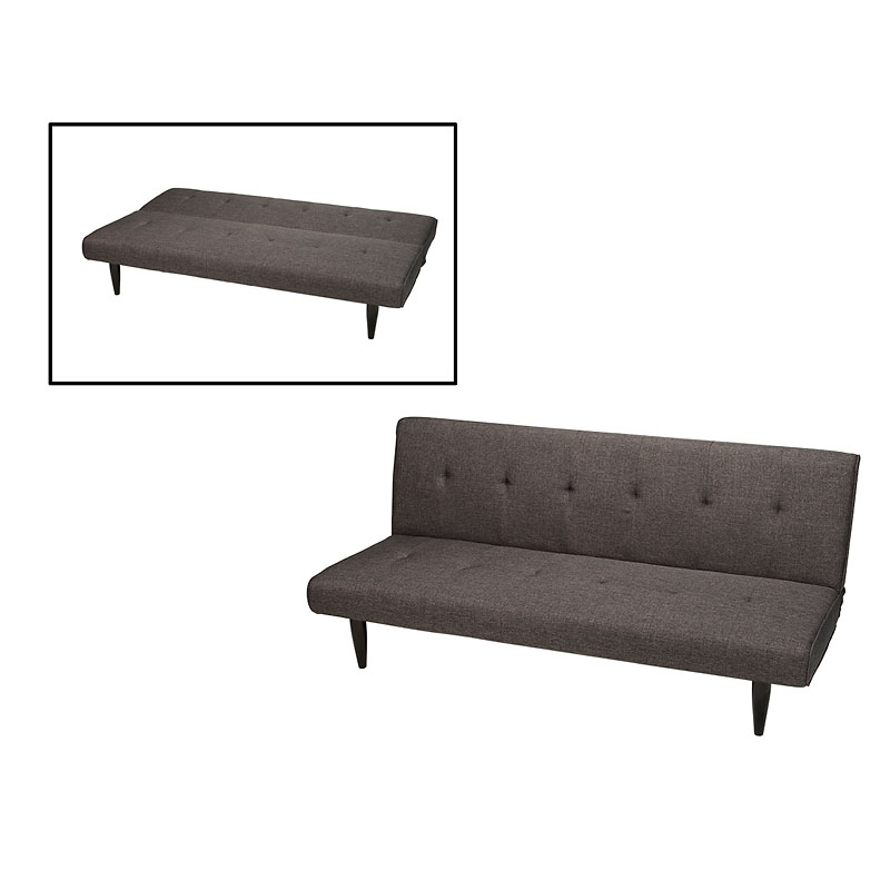 London Optical Sofa Chairs Within Well Liked London Drugs Sofa Bed Memory Foam – Grey (View 13 of 20)