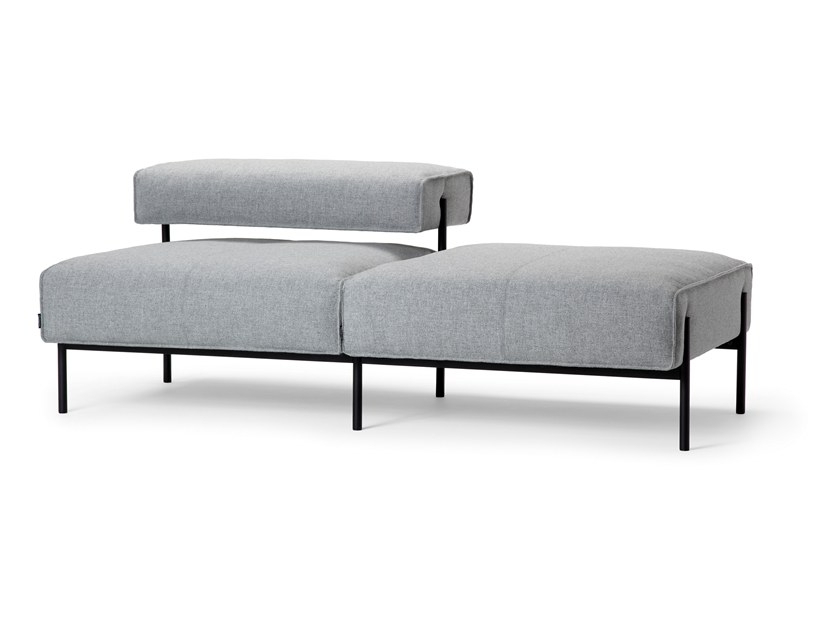 Lucy Grey Sofa Chairs With Regard To Trendy Lucy (View 5 of 20)