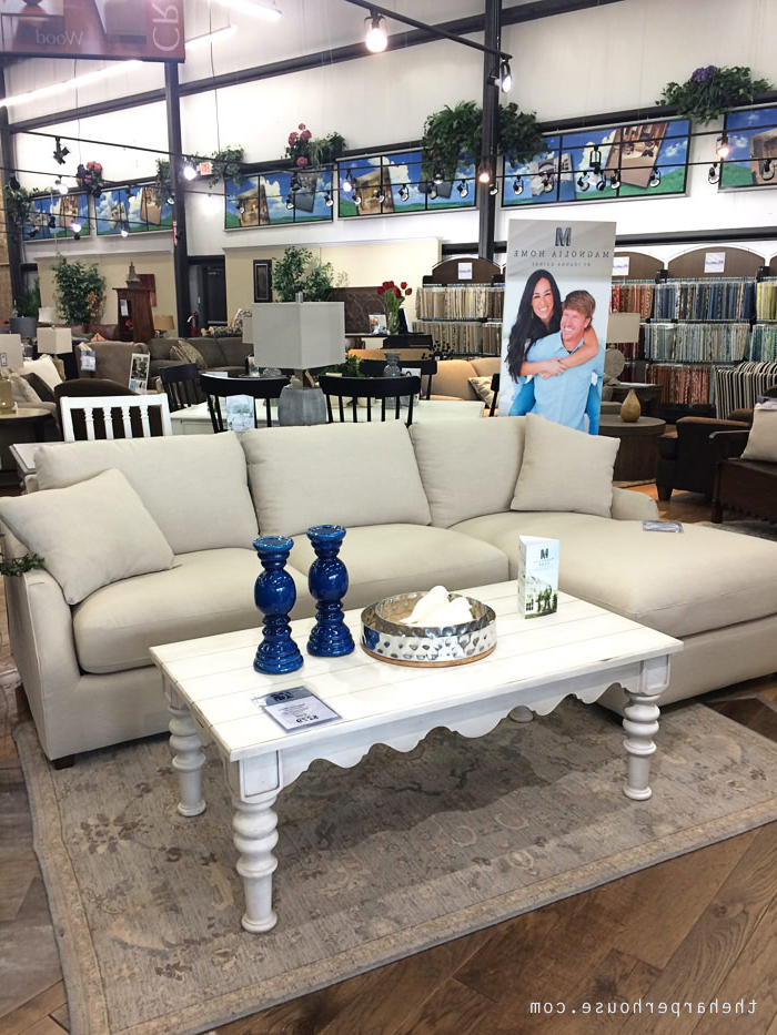 Magnolia Home Furniture – Real Life Opinions (View 6 of 20)