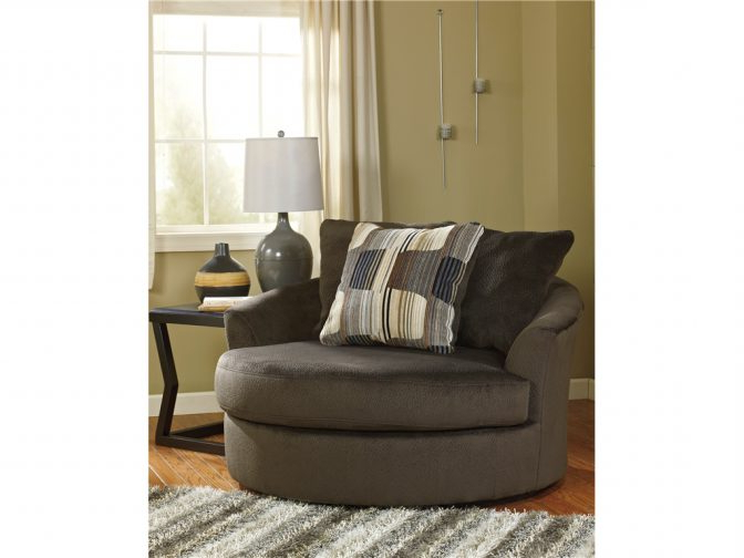 Mesa Foam Oversized Sofa Chairs In Most Up To Date Oversized Living Room Chair Ideas Design ~ Topticketsinc (View 18 of 20)
