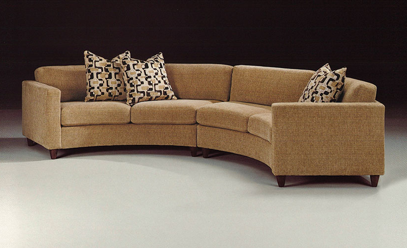 Milo Baughman Collection – Ohio Hardwood & Upholstered Furniture Within Recent Milo Sofa Chairs (View 18 of 20)