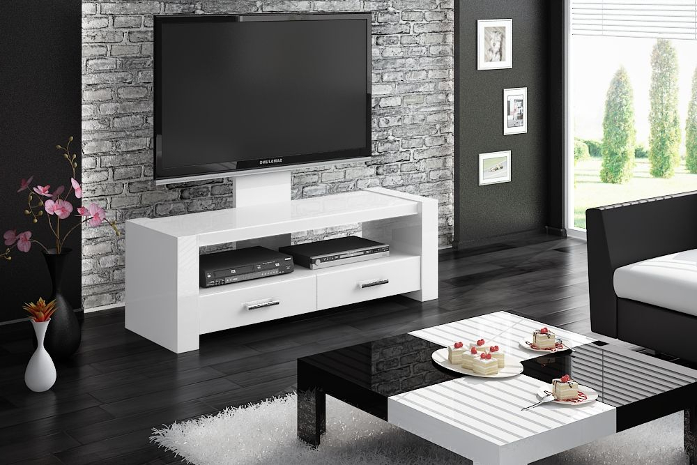 Modern Tv Stands In 60 Cm High Tv Stand (View 14 of 20)