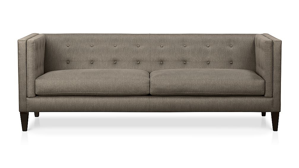 Most Current Aidan Sofa + Reviews (View 17 of 20)