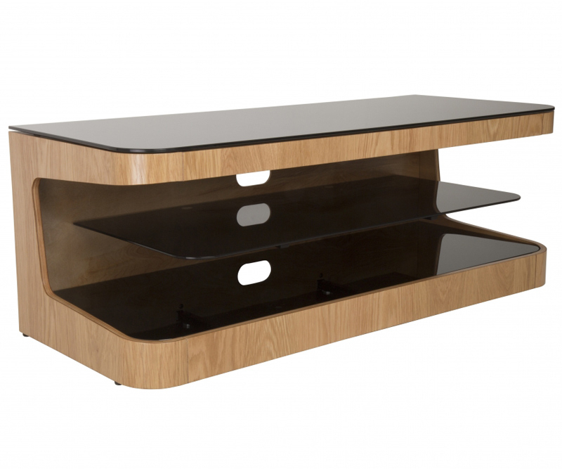 Most Current Avf Winchester Oak Tv Stand For Up To 55 Fs1100Wino (View 19 of 20)