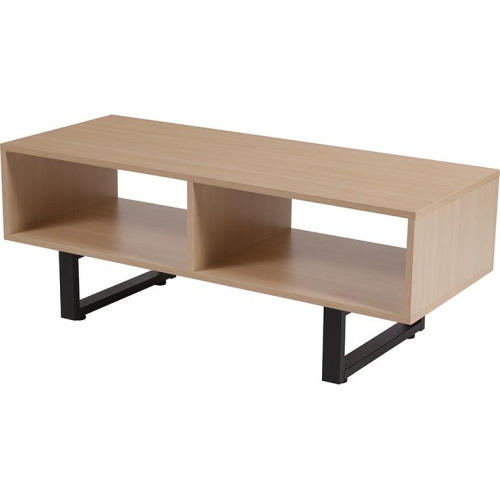 Most Current Beech Tv Stands Intended For Beech Tv Stand/console : Tv Stands – Best Buy Canada (View 10 of 20)