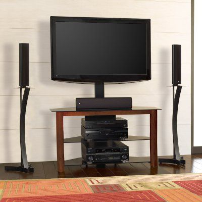 Most Current Bell O Triple Play Tv Stands Intended For Bello Triple Play 42 In (View 15 of 20)