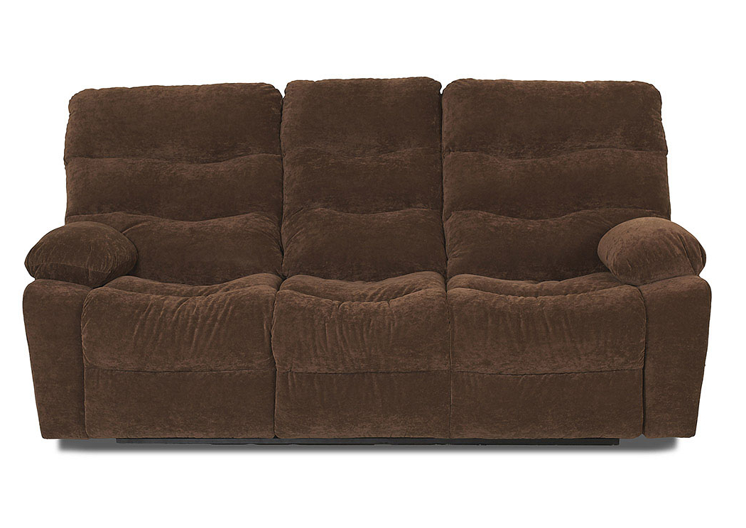Most Current Hercules Chocolate Swivel Glider Recliners In Beacon Furniture – Grand Cayman Hercules Chocolate Reclining Fabric Sofa (View 17 of 20)