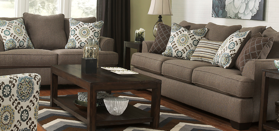 Most Current Living Room Sofas And Chairs Pertaining To Enchanting Living Room Table Furniture And Nice Chairs For Living (View 2 of 20)