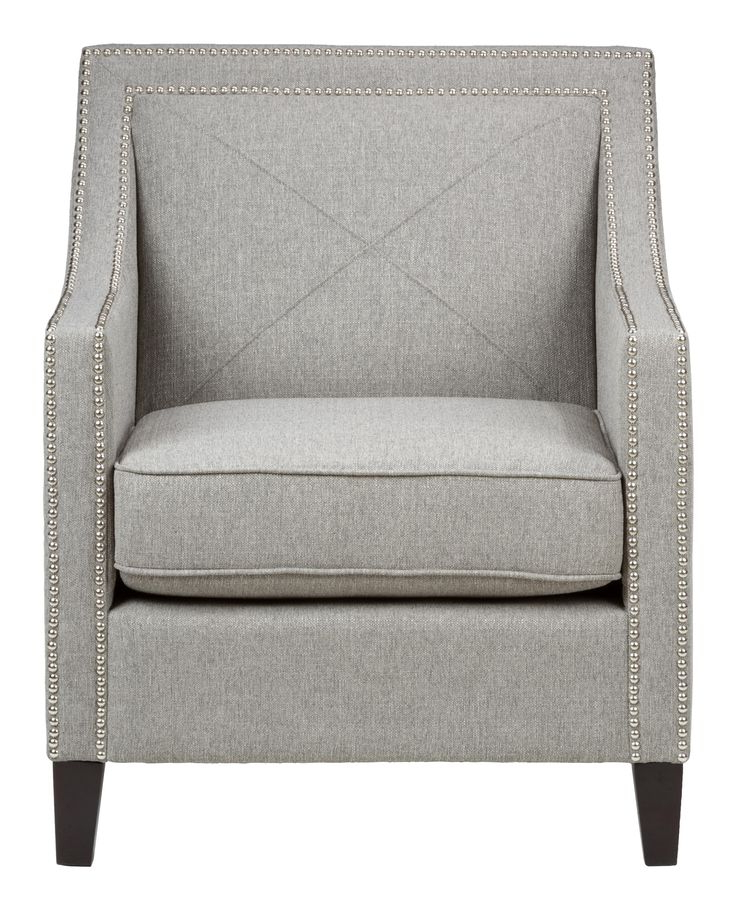 Most Current Loft Smokey Swivel Accent Chairs Intended For 8 Best Loft Images On Pinterest (View 8 of 20)