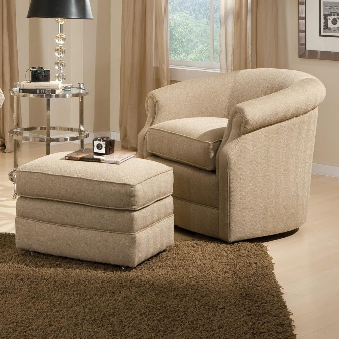 Most Current Mesa Foam Oversized Sofa Chairs For Oversized Living Room Chair Ideas Design ~ Topticketsinc (View 20 of 20)