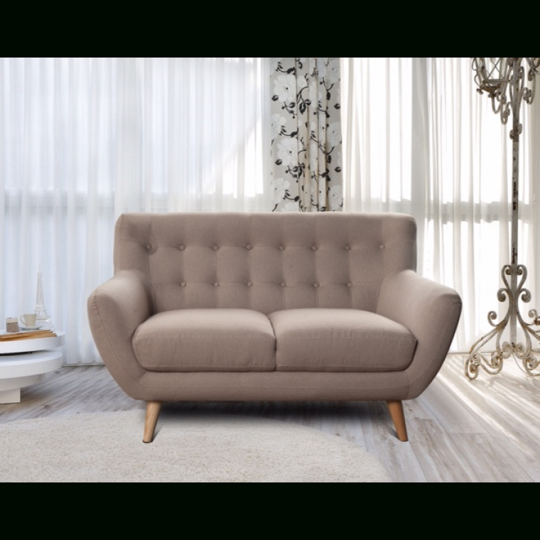 Most Current Rory Sofa With Rory Sofa Chairs (View 18 of 20)