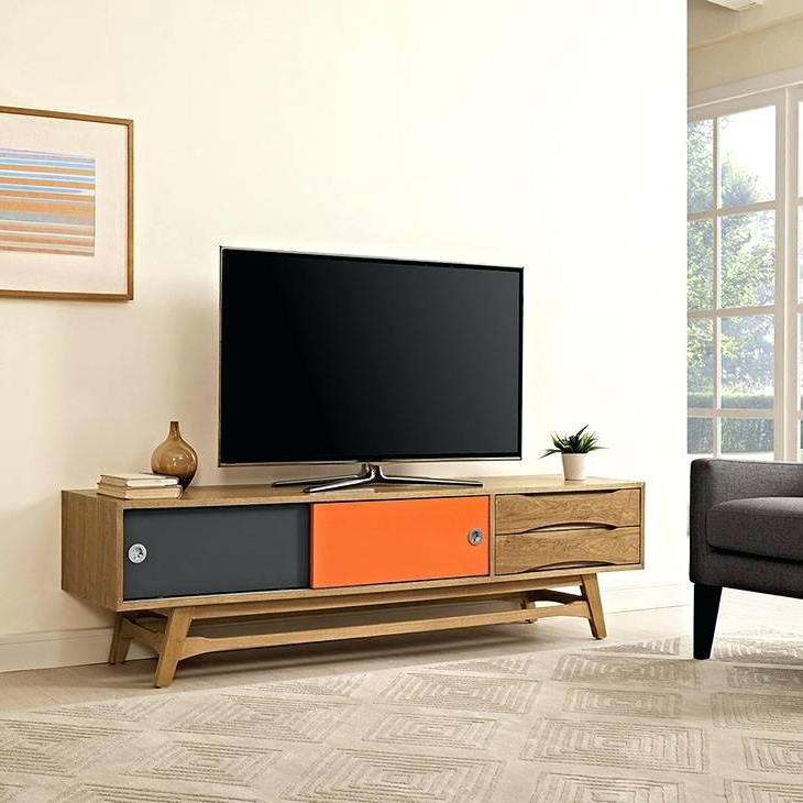 Most Current Tv Stand With Fireplace Big Lots Concord Retro Low 4 – Mikhak With Big Lots Tv Stands (View 15 of 20)