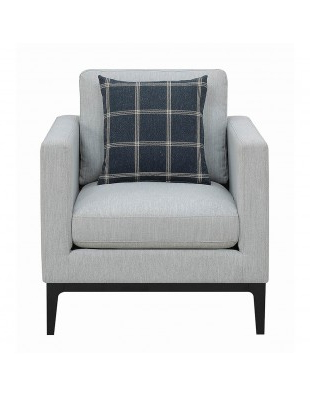 Most Current Umber Grey Swivel Accent Chairs Intended For Accent Chairs (View 9 of 20)