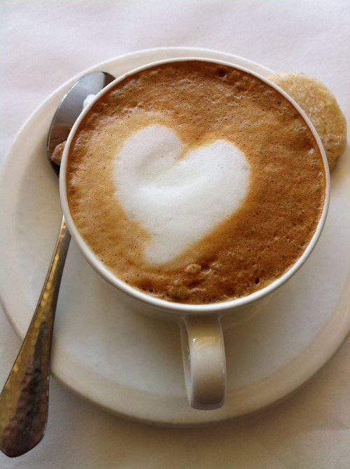 Most Popular 16 Best Mmmmm Coffee Images On Pinterest (View 19 of 20)