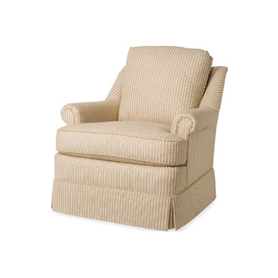 Most Popular Abbey Swivel Glider Recliners Regarding Cr Laine 4415 Sr Motion Keller Swivel Rocker Discount Furniture At (View 15 of 20)