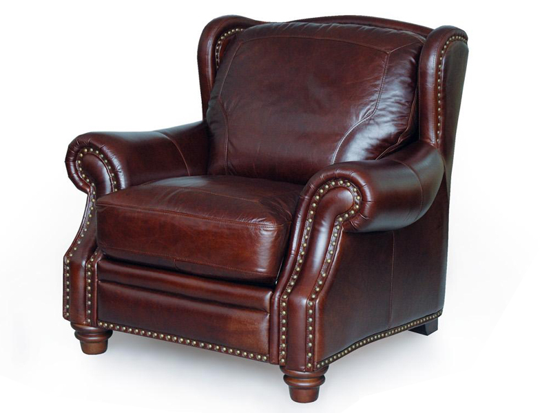 Most Popular Cameron Collection Inside Cameron Sofa Chairs (View 13 of 20)