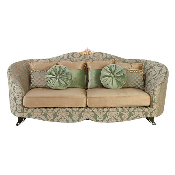 Most Popular Cameron Sofa Chairs For Home Centre (View 16 of 20)