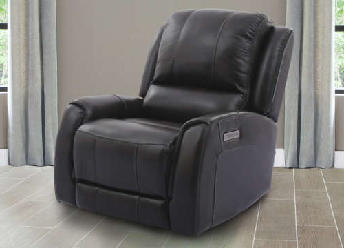 Most Popular Hercules Anywhere Chocolate Power Recliner With Glider, Swivel Throughout Hercules Chocolate Swivel Glider Recliners (View 6 of 20)