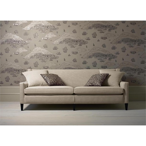 Most Popular Josephine Sofa Chairs With Style Library – The Premier Destination For Stylish And Quality (View 10 of 20)