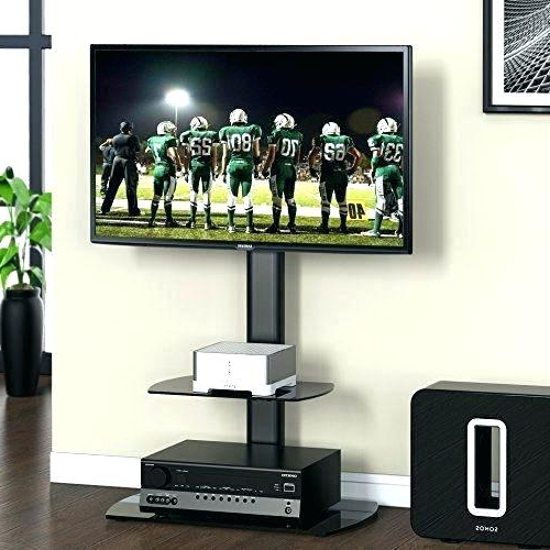 Most Popular Samsung 24 Inch Led Tv Stand Stands Lg – Probanki In 24 Inch Tall Tv Stands (View 12 of 20)