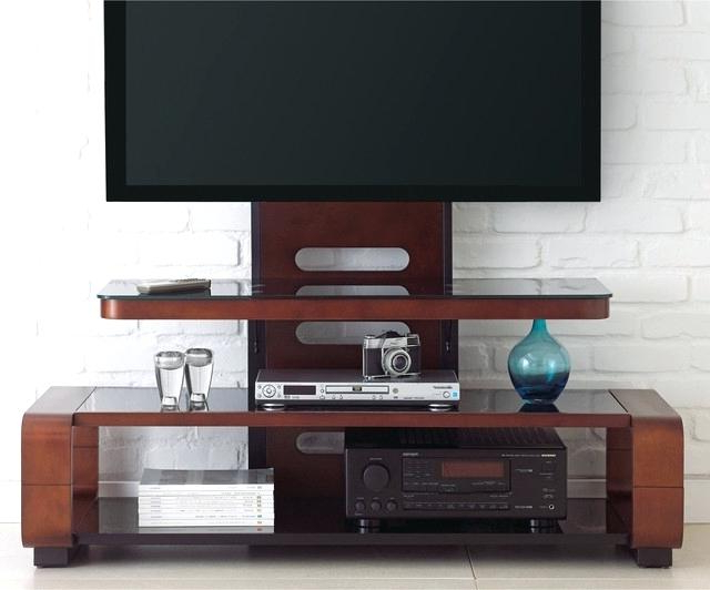 Most Recent 100Cm Tv Stands Intended For Tv Stands Under 100 Stand With Mount Under Stand And Mounting (View 5 of 20)