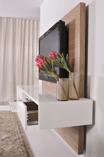 Most Recent Bedroom Tv Shelves Inside Floating Tv Units (View 16 of 20)
