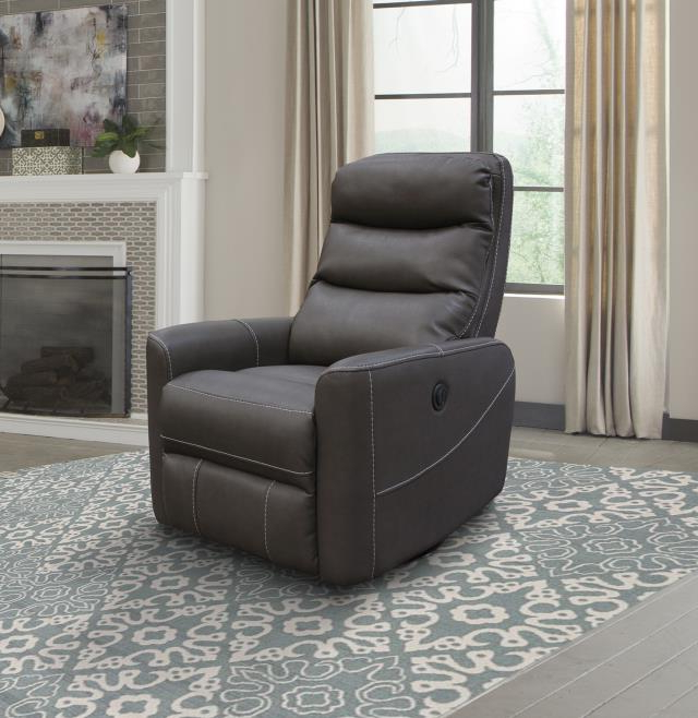 Most Recent Hercules Glider Swivel Power Recliner – Multi Color Options Within Hercules Oyster Swivel Glider Recliners (View 8 of 20)