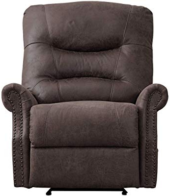 "Most Recently Released Amazon: Gordon Tufted Chair, 32""hx42.5""wx (View 17 of 20)"