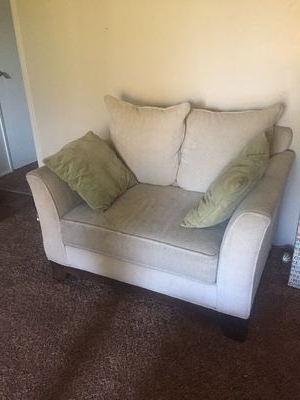 Most Recently Released Escondido Sofa Chairs For New And Used Sofas For Sale In Escondido, Ca – Offerup (View 2 of 20)