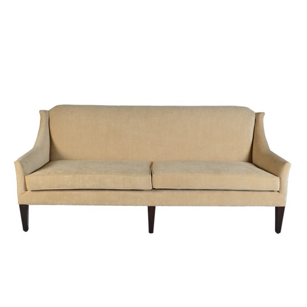 Most Recently Released Grace, Sofa, 3 Seater Regarding Grace Sofa Chairs (View 14 of 20)