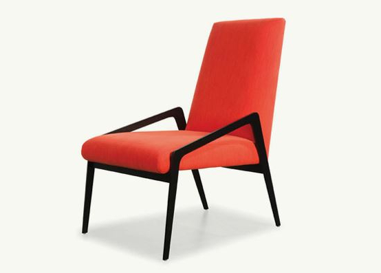 Most Recently Released Kore T Accent Chairyounger Within Outdoor Koro Swivel Chairs (View 6 of 20)